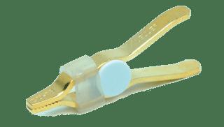 Kelvin clip