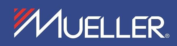 Muller-logo.jpg