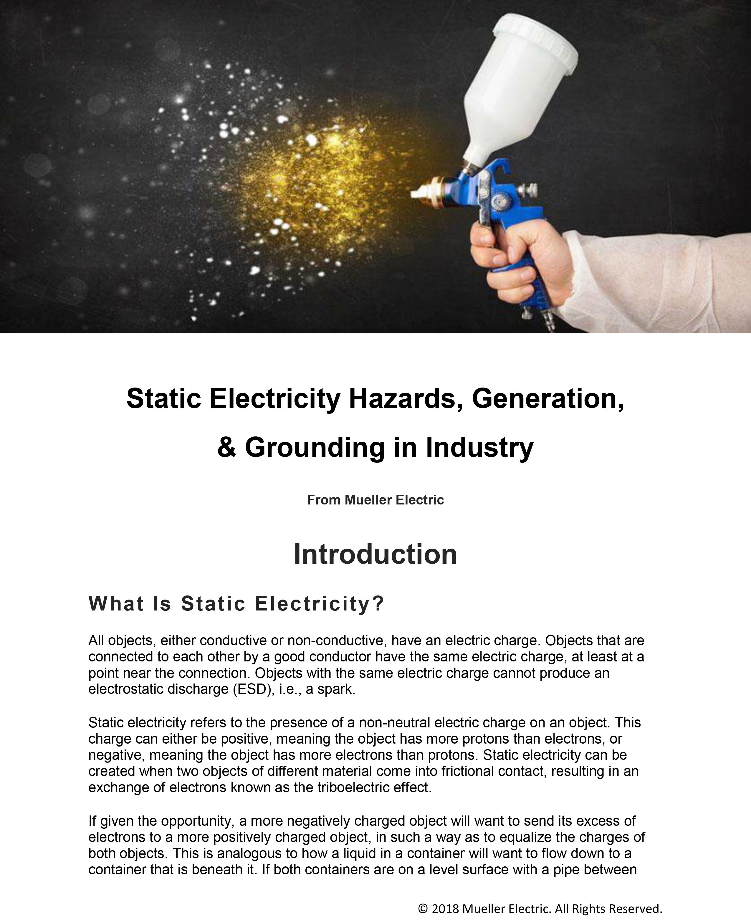 Static Electricity Hazards, Generation and  Grounding in Industry-1.jpg