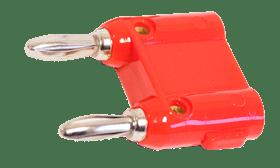 dual plug 2